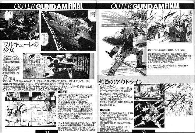 File:Outer Gundam Final.jpeg