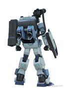 RX-79(G)WR 02