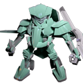 File:Unit c aeu hellion.png