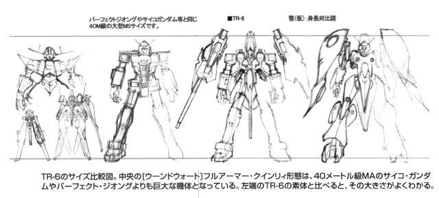 File:Zeong Psyco Gundam Full Armor Queenly.jpg