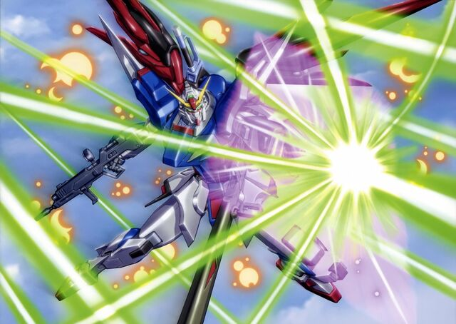 File:Destiny Gundam X42S Battle.jpg