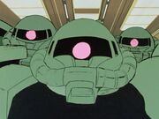 Gundamep06e