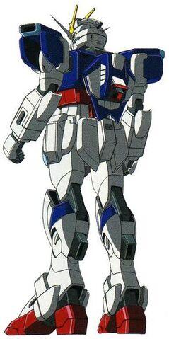 File:ZGMF-X56S Impulse Gundam - Back View.jpg