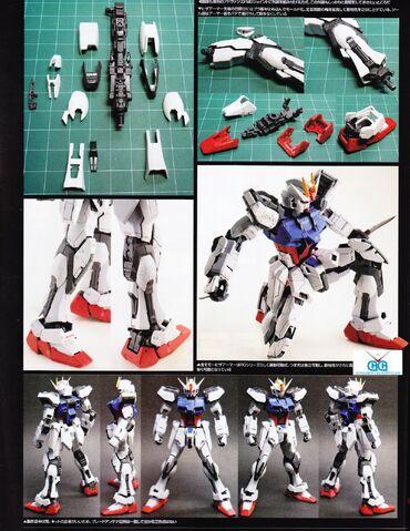 File:Aile Strike Gundam 6.jpg