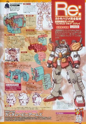 File:Gundam Heavyarms.jpg