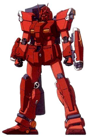 Kyoshiromaniax-redwarrior tn
