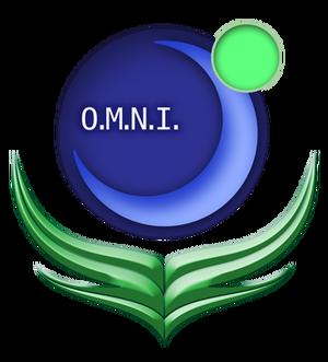 O.M.N.I. Enforcer