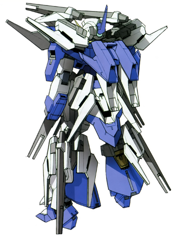 File:AGE-FX Gundam AGE-FX -A-Funnel Equipment Type- rear.png