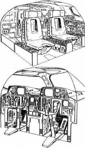 File:Basejabber-cockpit.jpg