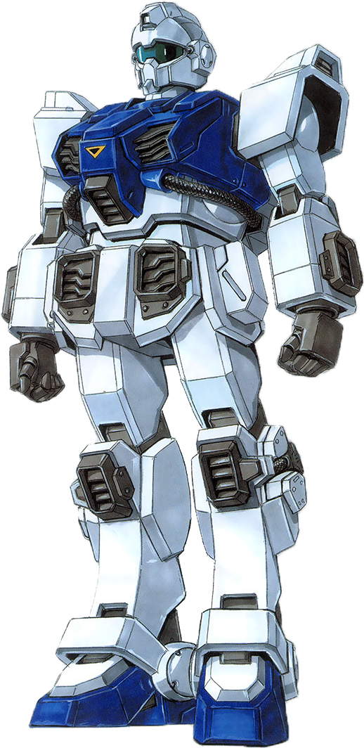 File:Front GM BD unit 0.png