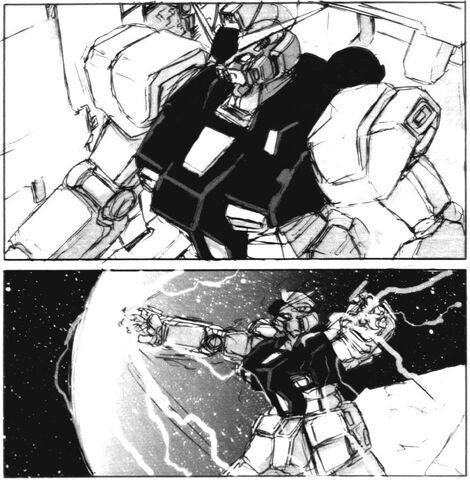 File:Gundam Impulse Masafumi Matsuura 02.jpg