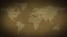 UC earthmap a.png