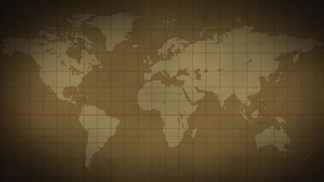 File:UC earthmap a.png