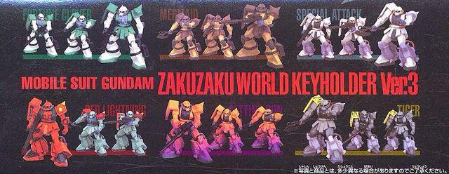 File:Zakuzaku 05.jpg