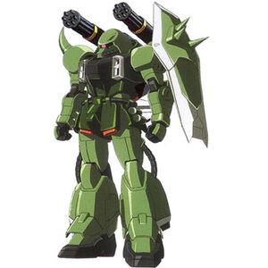 Zgmf-1000k