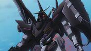 Gnw-001-gundam-throne-eins
