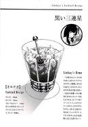 Lindsay's Cocktail Recipe 04