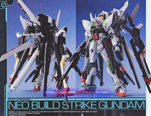 File:Neo Build Strike.jpg