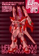 Hhib19-4