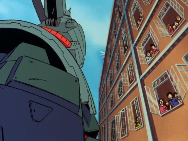 File:Judau's Decision.jpg