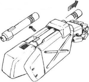 File:Rgc-83-beamsaber.jpg