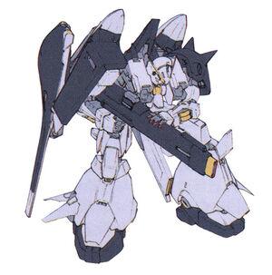 Tr-6-hizack