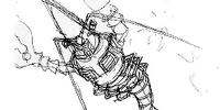 Ebi Gundam