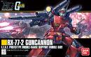 HGUC Guncannon