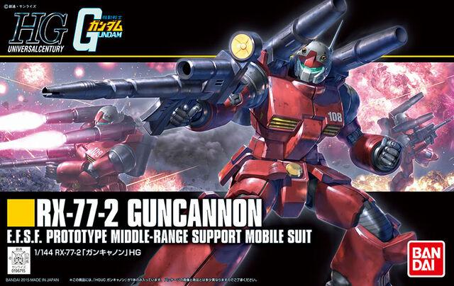 File:HGUC Guncannon.jpg