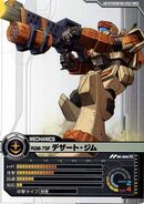 Rgm-79f-desert-gm-card