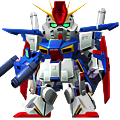 File:Unit a zz gundam.png