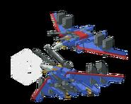 G-Bomber Profile Picture