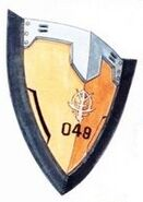 G-shield
