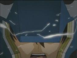 File:Gundam SEED Destiny - 39 - 72.jpg