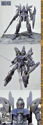 File:HGUC DELTA PLUS custom by Putra Shining 002.jpg