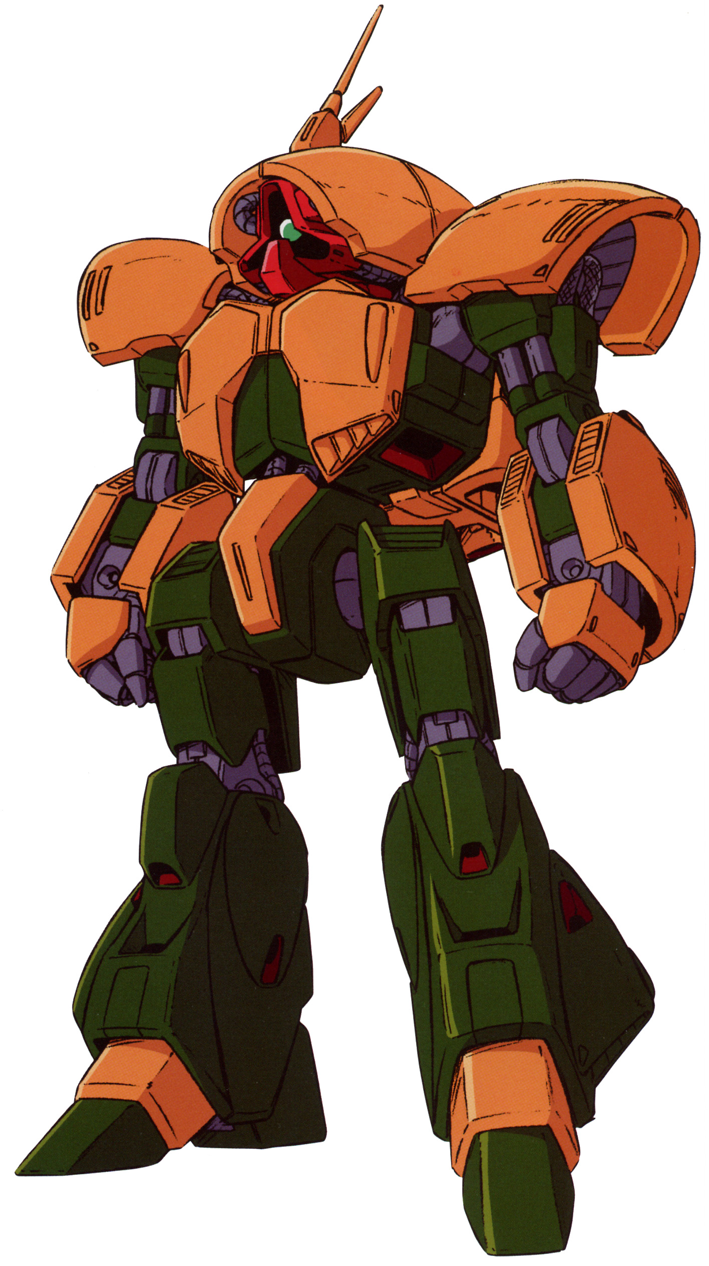 nrx 044 asshimar the gundam wiki fandom powered by wikia