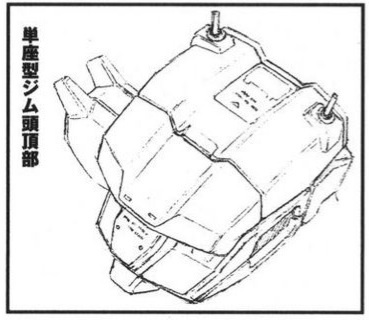 File:GM Canard 2.jpg