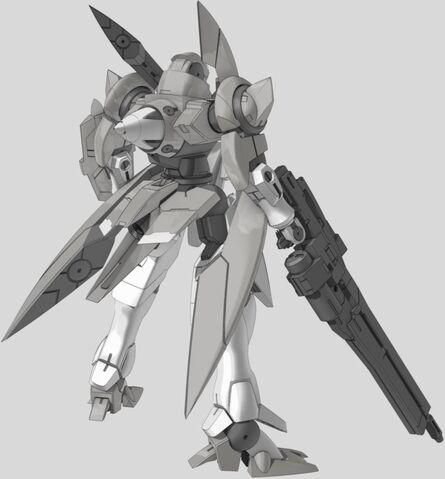 File:GNX-603T GN-X Rear Rifle.jpg