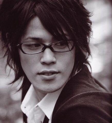 File:Miyano mamoru 44.jpg