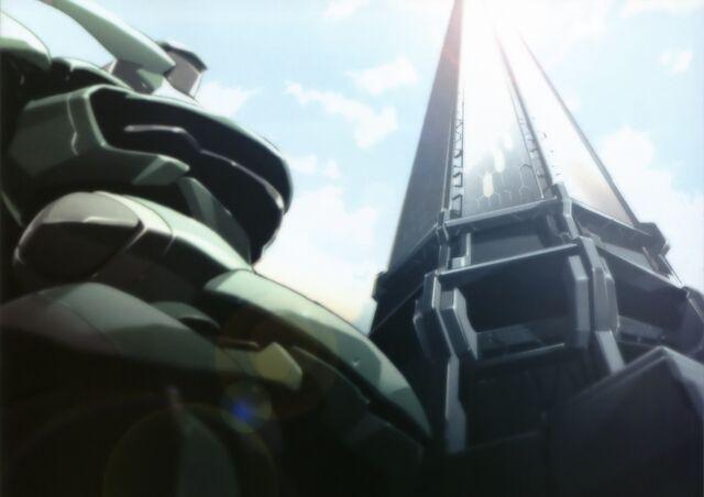 File:Orbital Elevator GPF.jpg