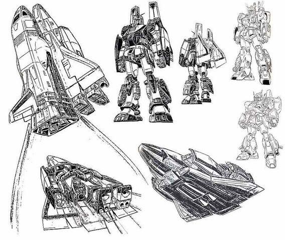 File:Shuttle.jpeg