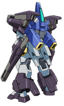 File:AGE-3F Gundam AGE-3 Fortress-rear.png