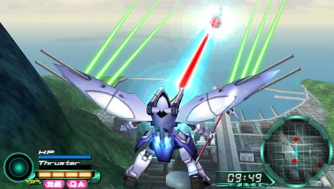 File:Gundam Memories- Memories Of Battle.jpg