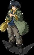 Mikazuki01