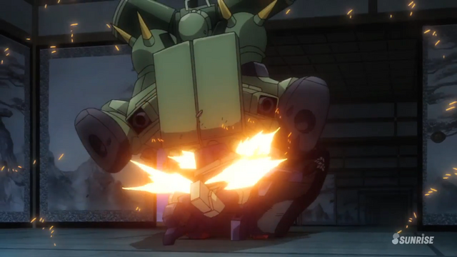 File:Zaku-HULKSMASH.png