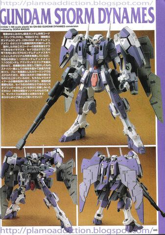 File:Gundam Storm Dynames Article.jpg