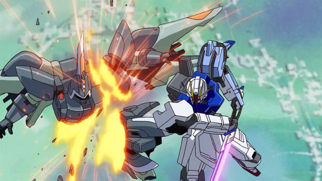 File:GS-(Remaster)-Sword-Strike-slices-a-GINN-in-half.png