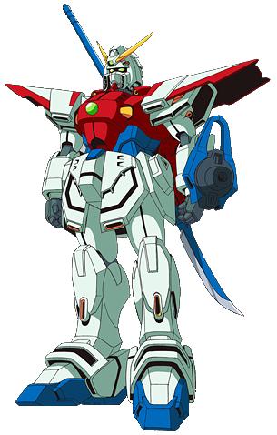 File:JMF1336R Rising Gundam front.png