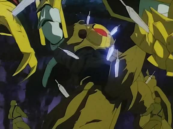 File:B-AG Gundam 19 5005E73Dmkv snapshot.jpg