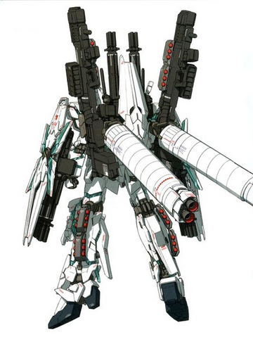 File:FA Unicorn rear.png